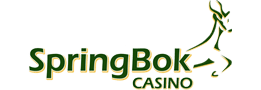 Springbok Casino - A truly South African Casino
